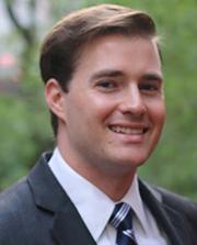 Patrick N. Iler, MESP